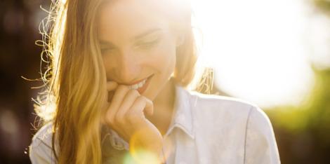 Saveti za negu kože tokom vrućina: kako sačuvati zdravi sjaj tokom toplih dana