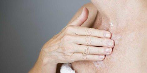 Da li je opasnost od karcinoma veća u menopauzi?