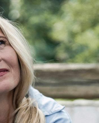 Šta je menopauza: uzroci, simptomi, faze i lečenje