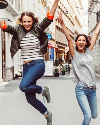 Osećajte se zdravo i puni energije: 3 saveta za savršenu kožu