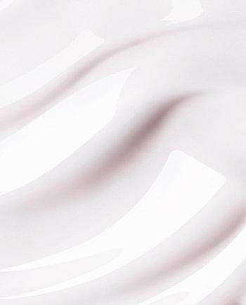 Nega za kožu sa idealnim teksturama prilagođenim Vašoj koži: osigurajte sebi blistav sjaj kože