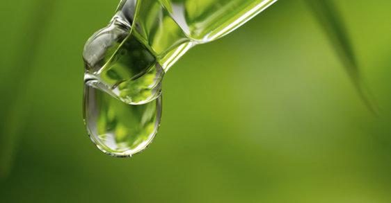 FAQ: Serum, zaštitinik vaše kože, u bilo kom dobu