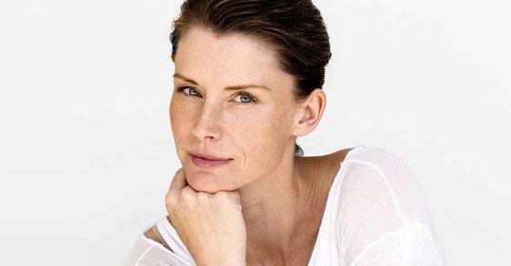 Godinu dana bez menstruacije: Da li sam u menopauzi?