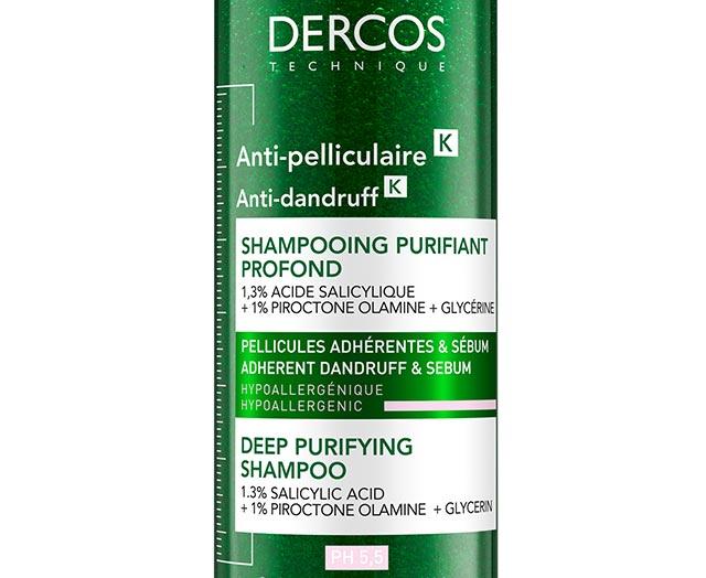 1-vichy-dercos-pilirajuci-sampon-protiv-peruti-sampon-za-osetljivo-vlasiste-protiv-peruti-piling-za-teme-masna-kosa
