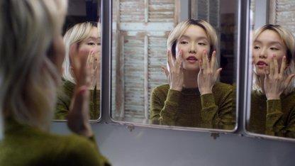 Masaža lica: poboljšajte blistavost svoje kože uz pomoć ove jednostavne rutine