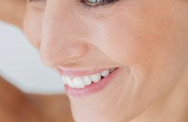 Breaking down your skin's enemies: different types of wrinkles
