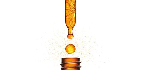 Liftactiv-cure-2-farmaceuti-compressed