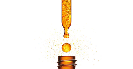 Farmaceutkinje isprobale Liftactiv Fresh Shot – dnevnici korišćenja
