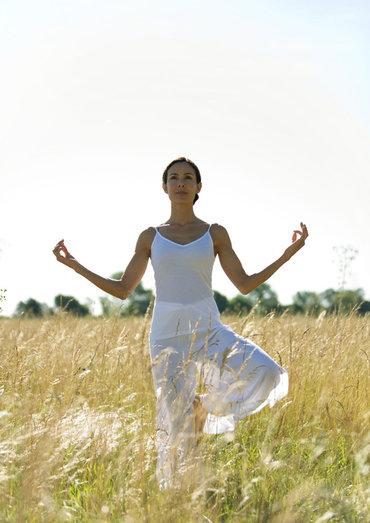 10 odličnih načina kako da usporite i odvojite vreme za sebe