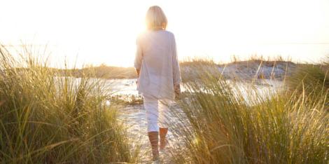 Menopauza: prekretnica koja nas poziva na brigu o sebi i smirenost