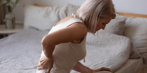 Ishrana i osteoporoza: Značaj ishrane u prevenciji osteoporoze