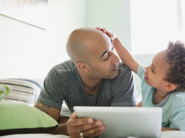 Saveti: kako efikasno tretirati opadanje kose