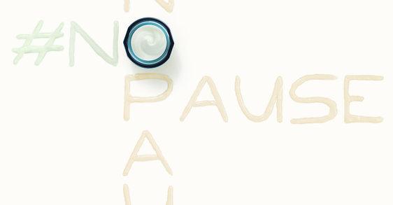 Neovadiol koži vraća ono što joj menopauza oduzima: revolucija u nezi kože za žene posle 45. godine