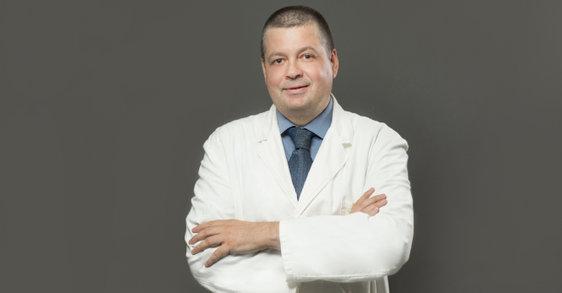 Dermatolozi potvrđuju: Minéral 89 booster ima jedinstvenu formulu