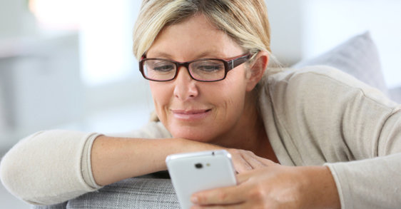 Intervju sa profesorkom endokrinologom: koliko žene u Srbiji znaju o menopauzi?