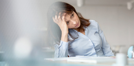 Da li Vaš posao utiče na Vašu kosu?