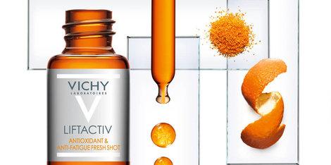 Liftactiv-cure-VM