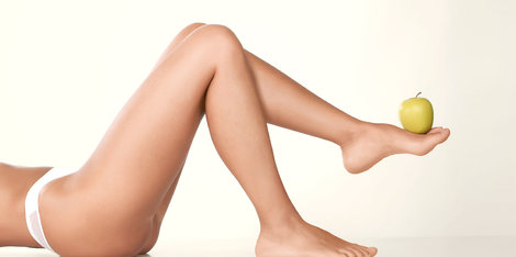 Kako smanjiti nadutost tela u menopauzi?