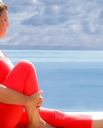 HORMONSKA JOGA – Usmeravanje energije u jajnike