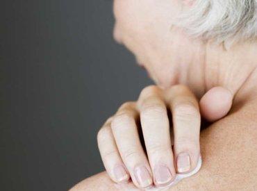 Nega kože u menopauzi: koji tretman je najbolji?