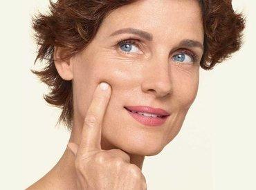Kako mogu pomoći svojoj koži tokom menopauze? Najbolji saveti za dobru rutinu nege kože