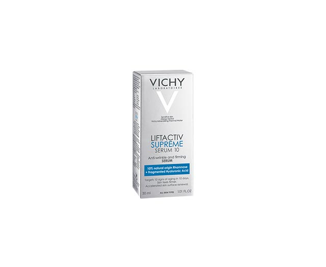 liftactiv-serum-10-supreme-za-lice-vichy; obnavljanje-koze; protiv-bora; lifting-dejstvo; nega-lica; duboke-bore; bore-smejalice; korekcija; sitne-bore; obesena-koza; borice
