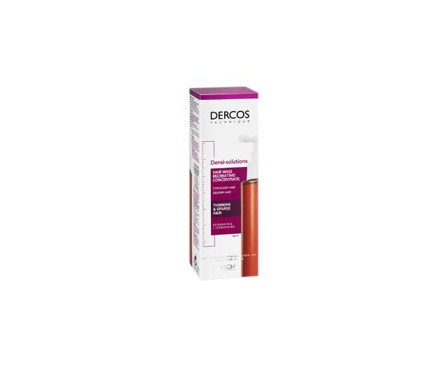 1-dercos-densi-solutions-koncentrisana-nega-za-tanku-i-retku-kosu-tretman-za-kosu-regenerator-za-tanku-kosu-ispadanje-kose