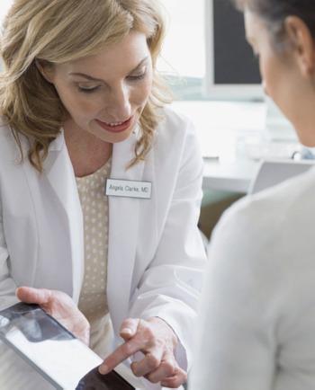 Preporuke dermatologa kako stariti sporije
