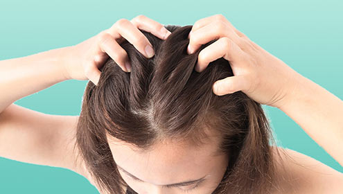 HUB_CONTENT_DHSC_CONTENT_50_SCALP_THE_PERFECT_SPOT_FOR_MASSAGE.jpg