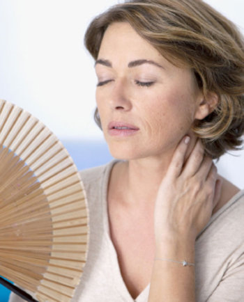 Šta su valunzi tokom menopauze i kako ih ublažiti?