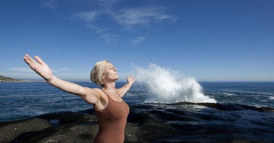 Rana menopauza: šta očekivati i kako se dobro osećati