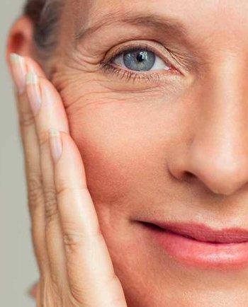 Menopauza: koji su najčešći simptomi koji ukazuju na promene kože?