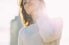 SPF: The #1 active ingredient you need to fight signs of aging