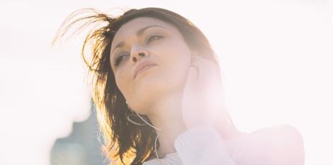 SPF: najvažniji aktivni sastojak koji Vam je potreban u borbi protiv znakova starenja