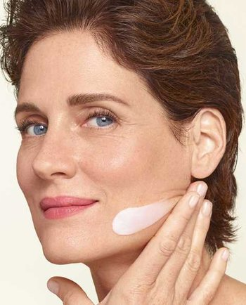 Menopauza: Kako mogu da hidriram kožu sa 50 godina?