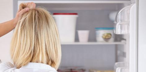 5 zapovesti o zdravoj ishrani kojih se treba pridržavati posle 50. godine