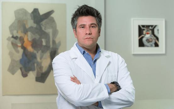 Intervju sa Dr Igorom Pilićem