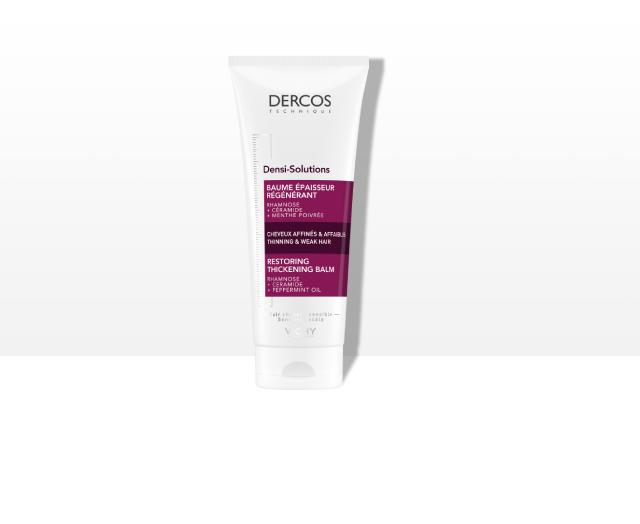 1-dercos-densi-solutions-balzam-za-tanku-i-slabu-kosu-retka-kosa-masna-kosa-ispadanje-kose-maska-za-kosu-regenerator