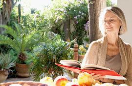menopauza-kakvog-nacina-ishrane-treba-da-se-pridrzavam-sa-50-godina-mag
