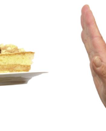 Koju hranu bi trebalo da izbegavam u menopauzi?